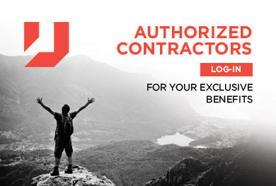 Authorized Contractor Access